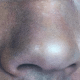 Rendering a Nose with Colored Pencil Painting Kit