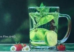 img-Refreshing