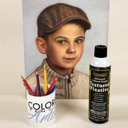 advanced-colored-pencil-textured-fixative