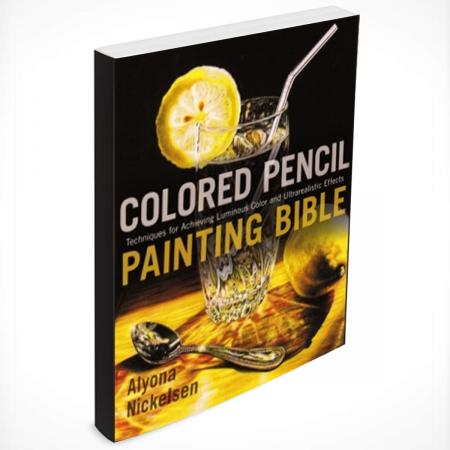 colored-pencil-painting-bible