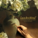 02107 LuxArchival Hand Roses Logo