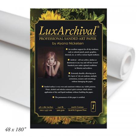 02107 LuxArchival 48x180 V2